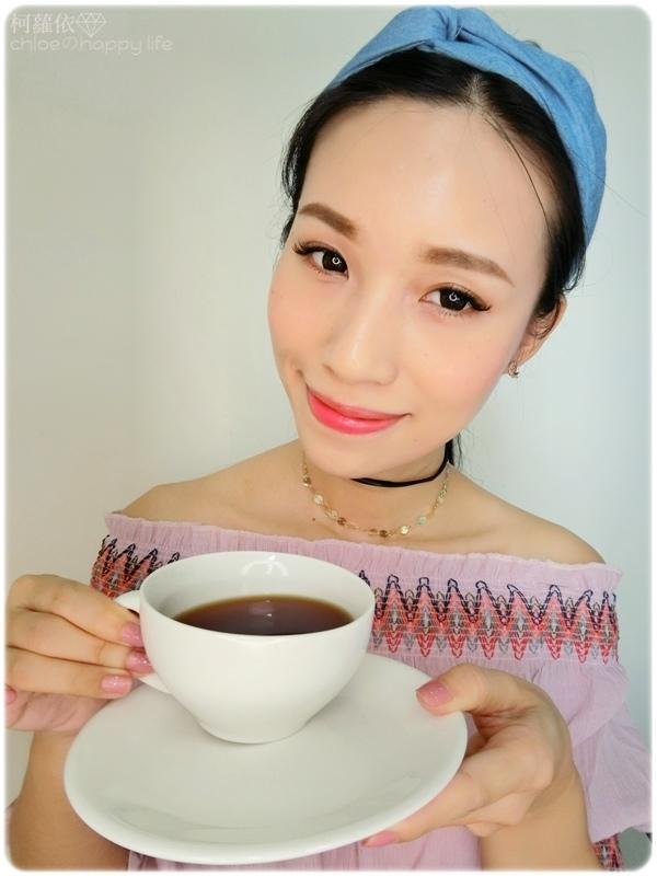 花點食間 薰衣草莊園咖啡_01.JPG