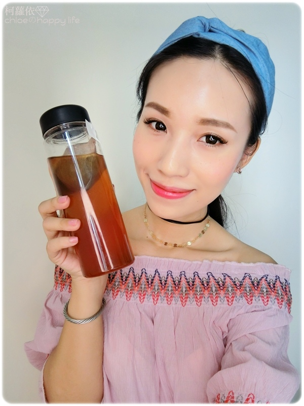 花點食間 薰衣草莊園咖啡_03.JPG