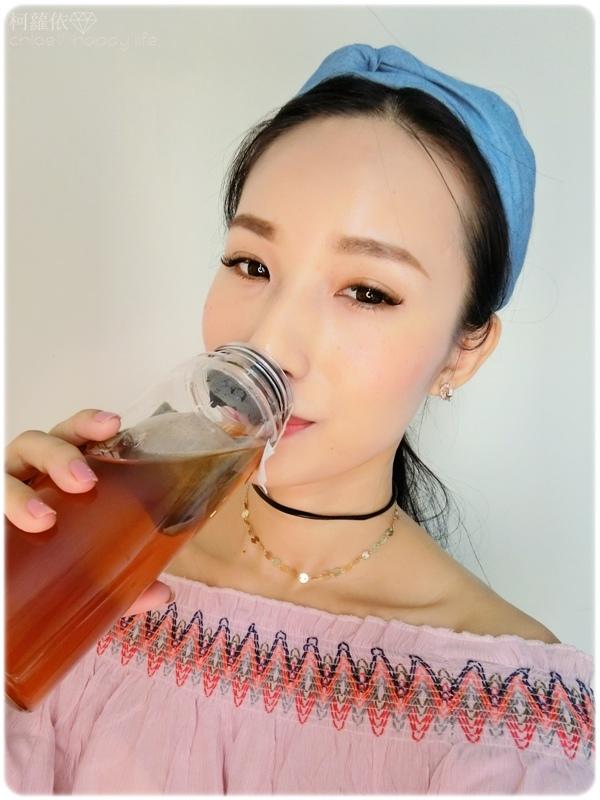 花點食間 薰衣草莊園咖啡_12.JPG