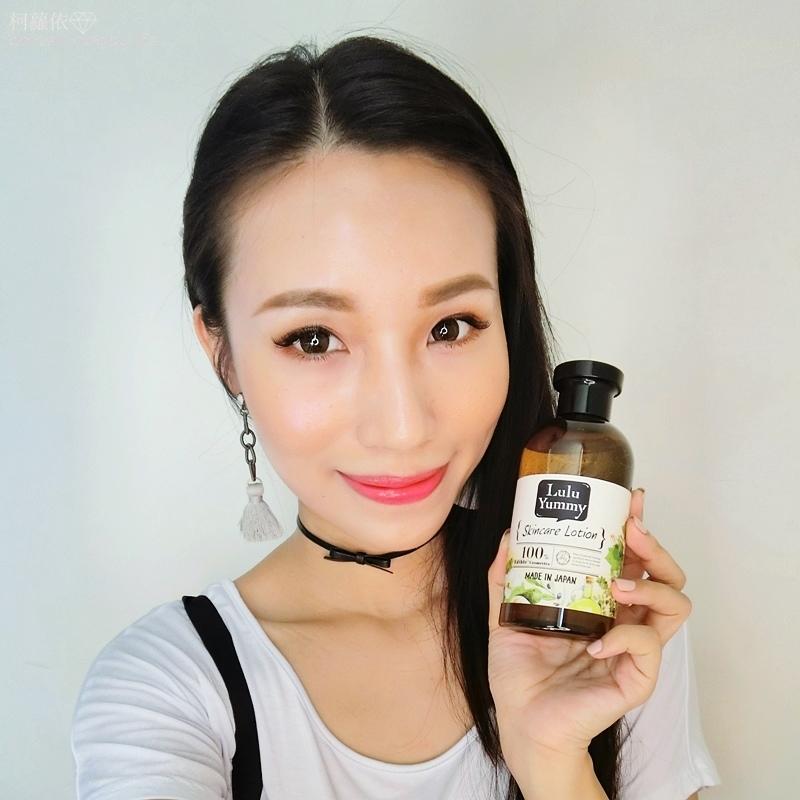 Lulu yummy%26;Botanigrace_12.JPG