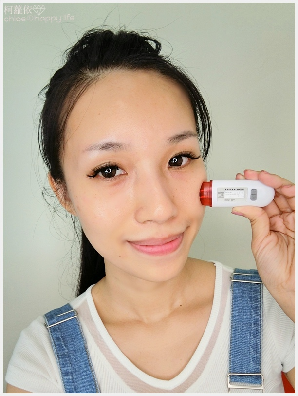 SK-03膚質檢測計_11.JPG