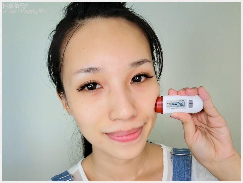 SK-03膚質檢測計_12.JPG