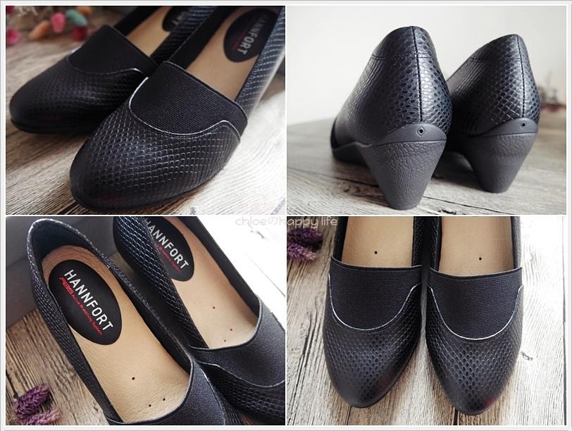 HANNFORT-BREEZE 真皮氣墊楔型鞋_3.jpg