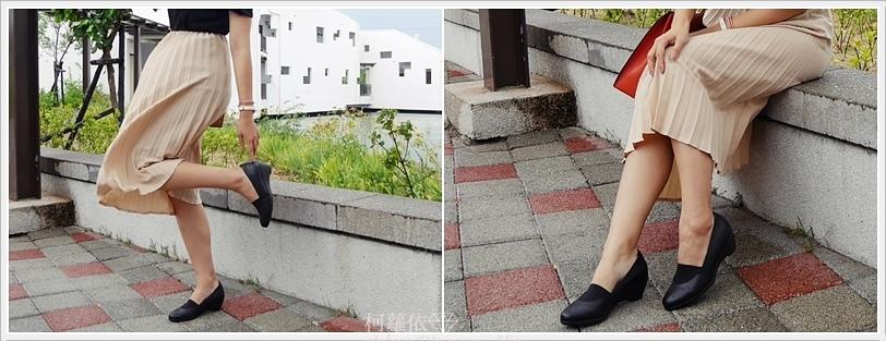 HANNFORT-BREEZE 真皮氣墊楔型鞋_5.jpg