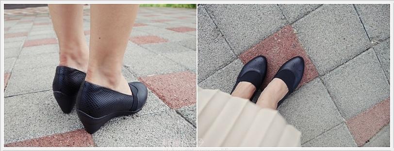 HANNFORT-BREEZE 真皮氣墊楔型鞋_4.jpg