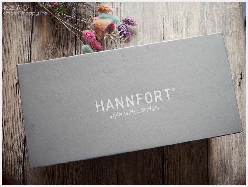 HANNFORT-BREEZE 真皮氣墊楔型鞋_9.JPG