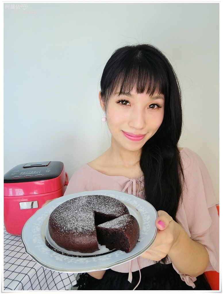 Midea Mini 食代_14.JPG