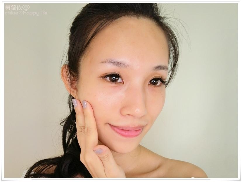Yahoo奇摩風格部落客初秋時尚潮流聚Yahoo購物中心SONICE薇姿_29.JPG