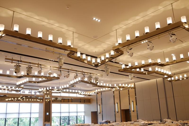 Crowne Plaza 台南大員皇冠假日酒店46.JPG