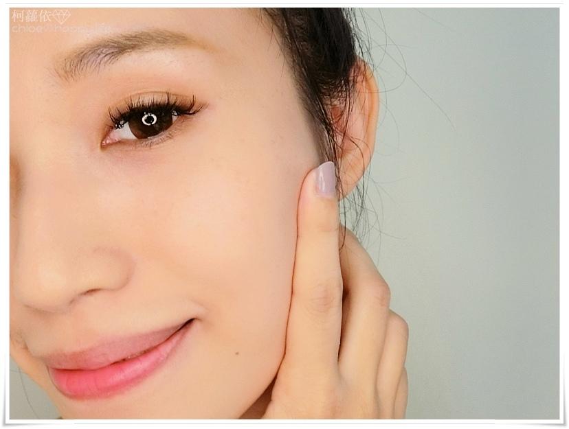KOSE Nudy Couture光透DD霜CC礦物蜜粉餅_09.JPG