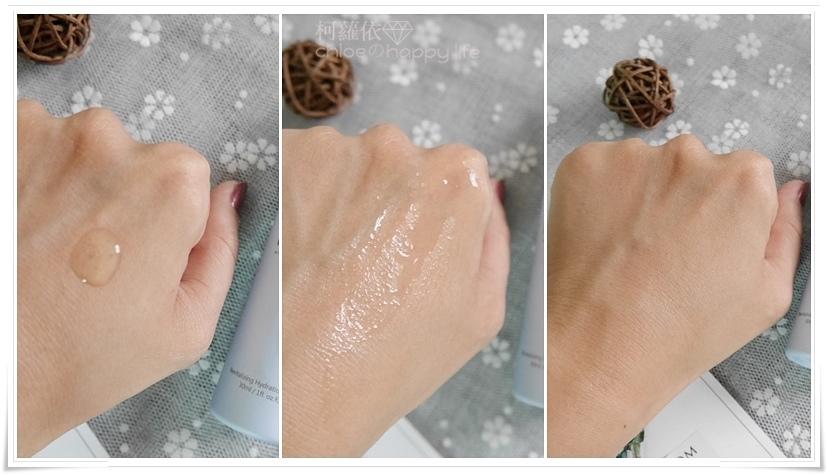 M22清透保濕精華液乳液乳霜_28.jpg