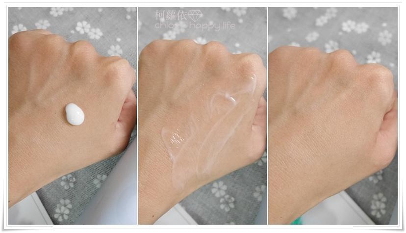 M22清透保濕精華液乳液乳霜_29.jpg