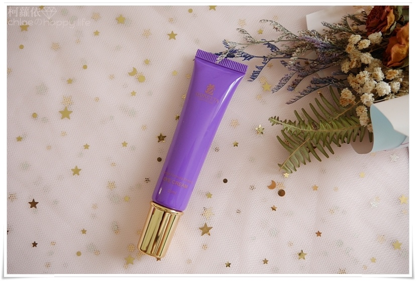 doretta紫萃超緊顏_12.JPG