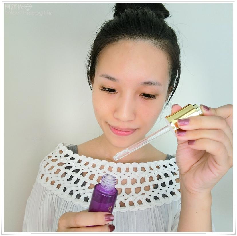 doretta紫萃超緊顏_17.JPG