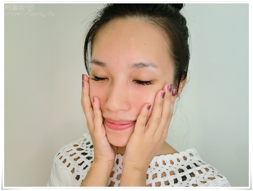 doretta紫萃超緊顏_21.JPG