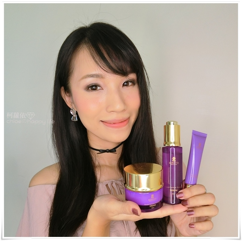 doretta紫萃超緊顏_ 28.JPG