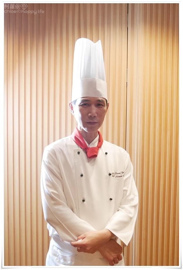 香格里拉台南遠東國際大飯店2018菜色_34.JPG