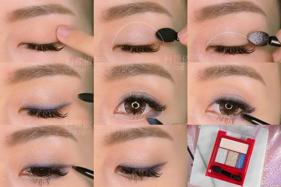 INTEGRATE線代主義光線眼影超順手抗暈染眼線膠筆_23.jpg