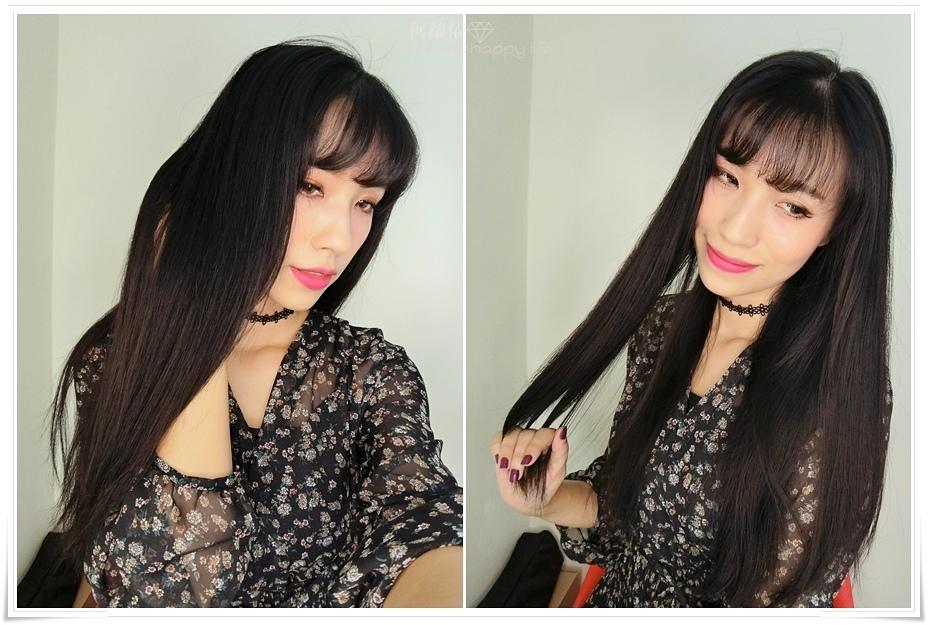 Aurora歐若拉瞬柔水感噴霧型動蓬鬆噴霧_09.jpg