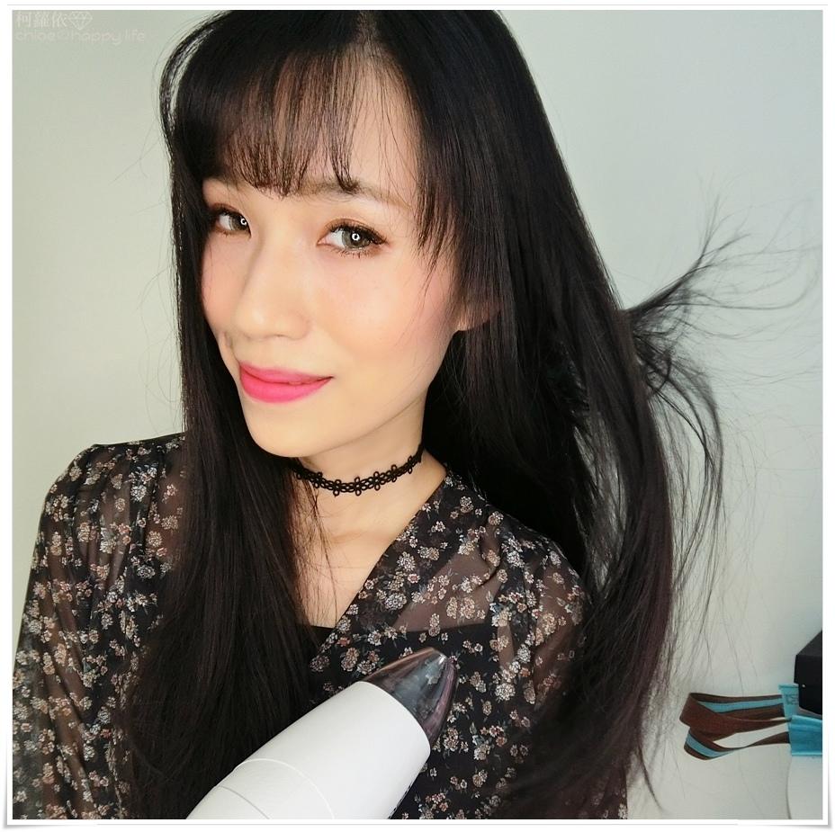 Aurora歐若拉瞬柔水感噴霧型動蓬鬆噴霧_08.JPG