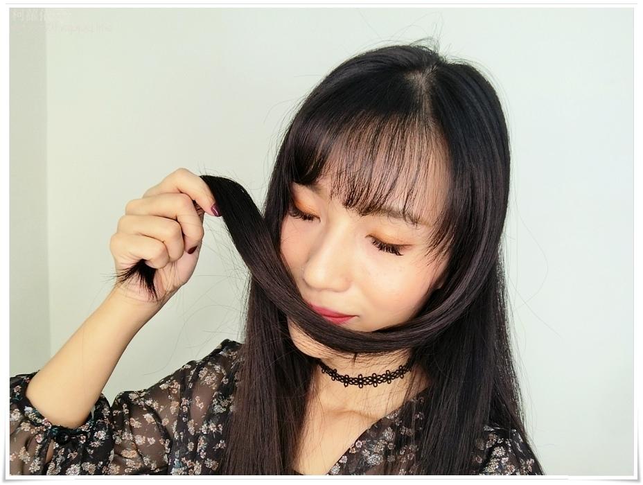 Aurora歐若拉瞬柔水感噴霧型動蓬鬆噴霧_10.JPG