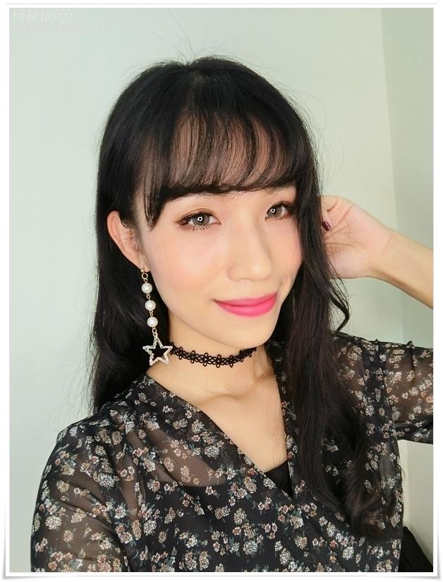 Aurora歐若拉瞬柔水感噴霧型動蓬鬆噴霧_21A.JPG