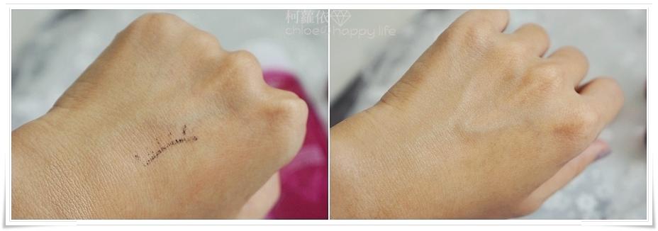 花印清新深層潔膚溫和卸妝水09.jpg