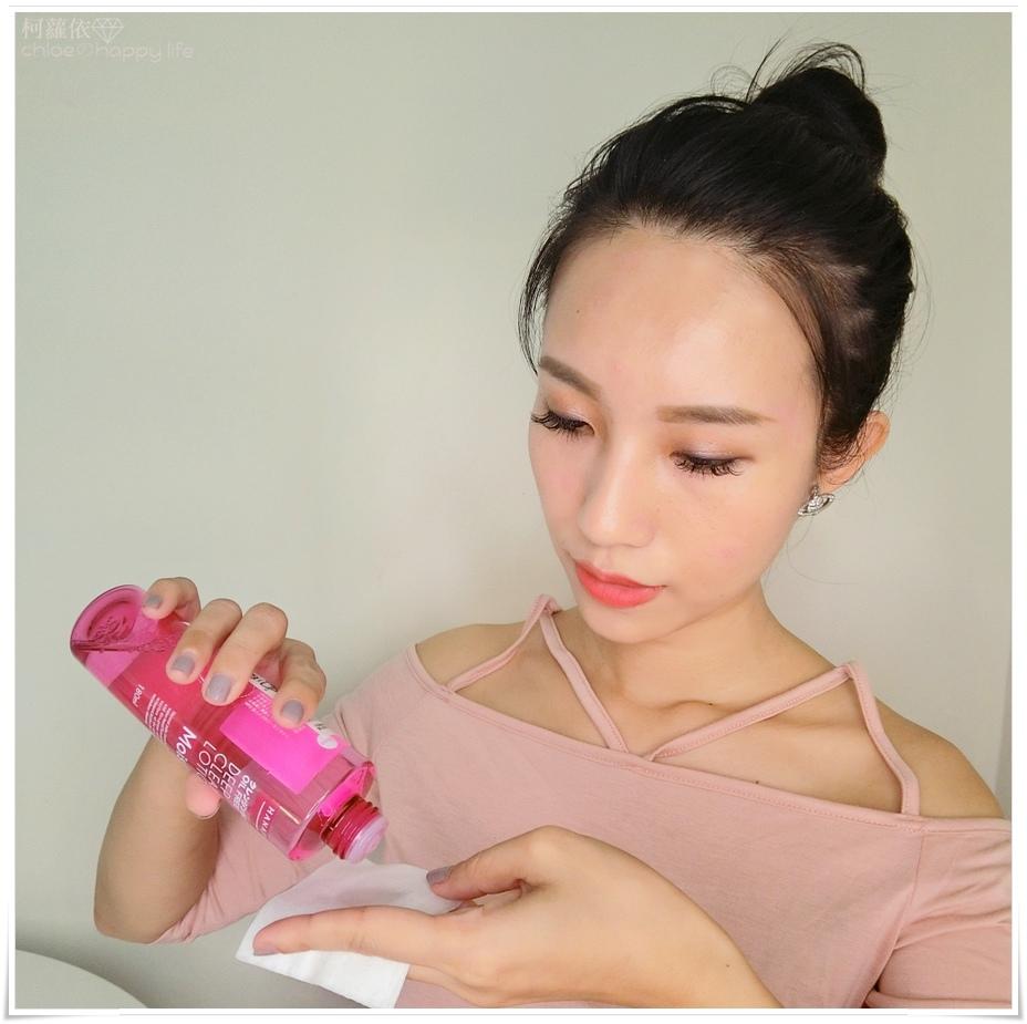花印清新深層潔膚溫和卸妝水10.JPG