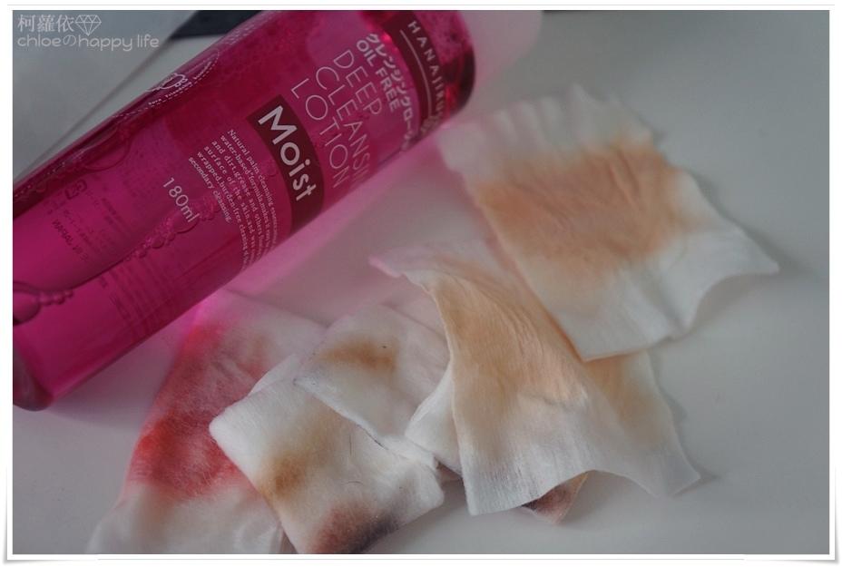 花印清新深層潔膚溫和卸妝水15.JPG