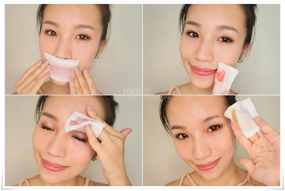 花印清新深層潔膚溫和卸妝水12.jpg