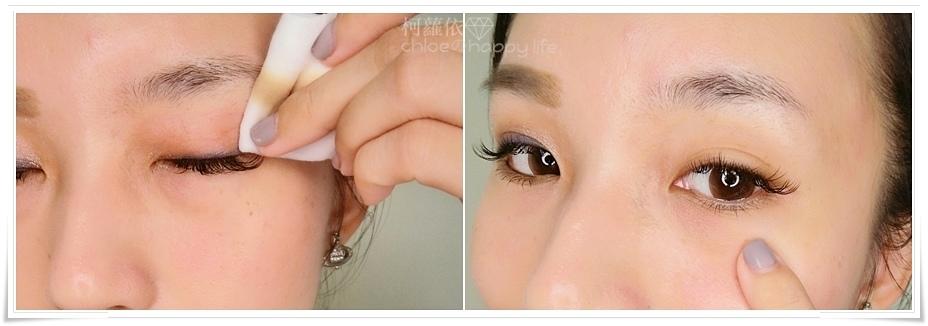 花印清新深層潔膚溫和卸妝水13.jpg
