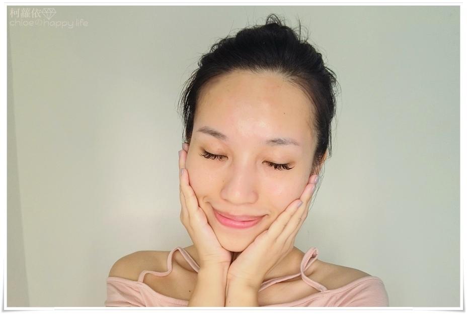 花印清新深層潔膚溫和卸妝水16.JPG