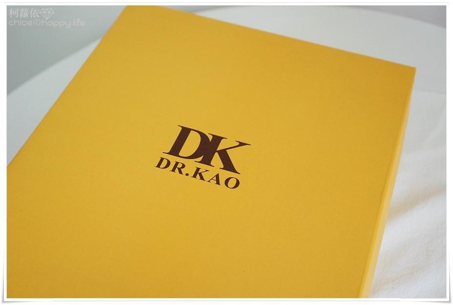 DK呼吸空氣_空氣馬靴穿搭_19.JPG