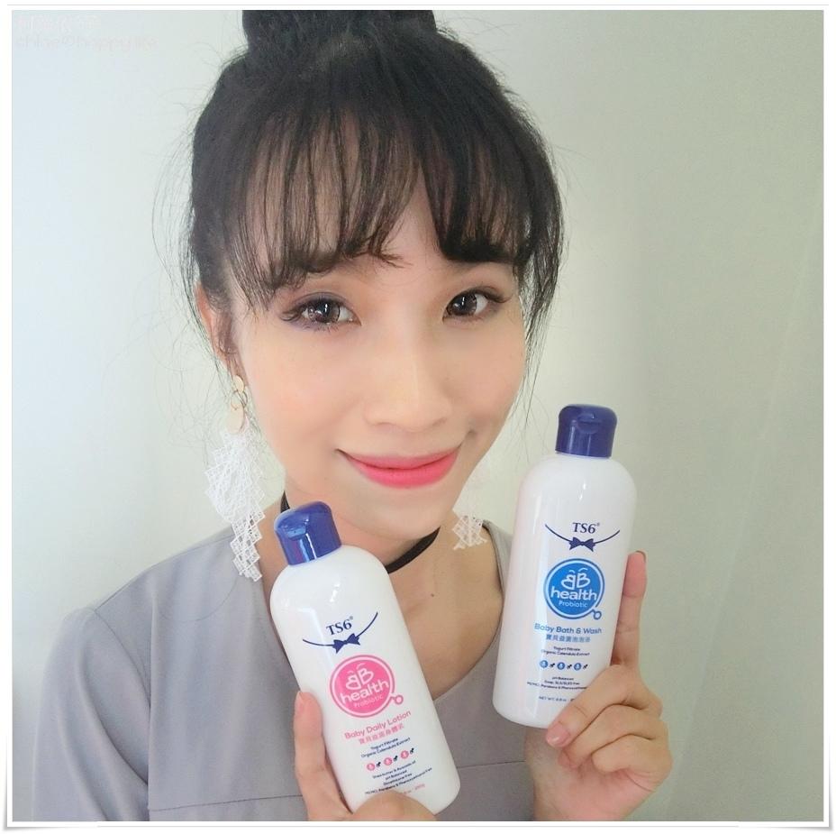 TS6寶貝益菌洗護泡泡浴身體乳_02.JPG