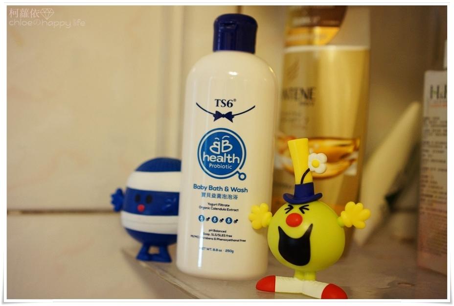 TS6寶貝益菌洗護泡泡浴身體乳_13.JPG