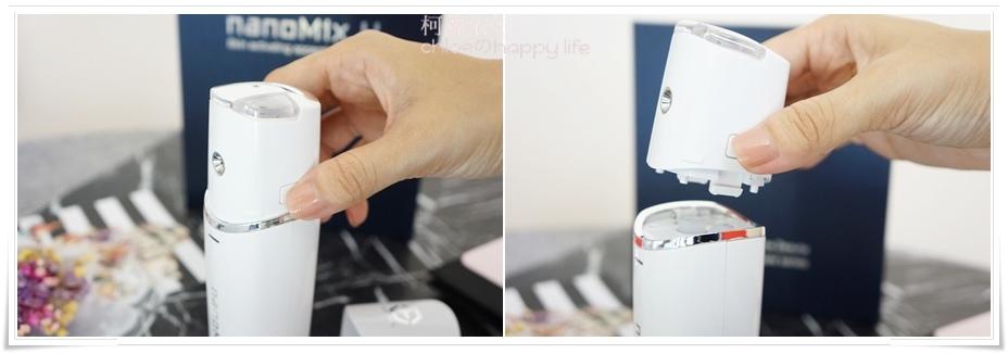 Nanomix H 活膚噴霧5.jpg