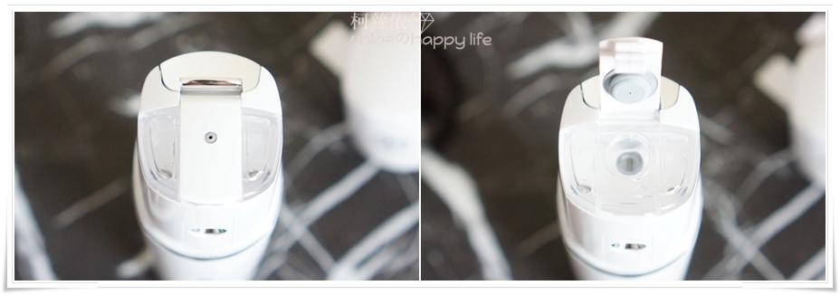 Nanomix H 活膚噴霧7.jpg