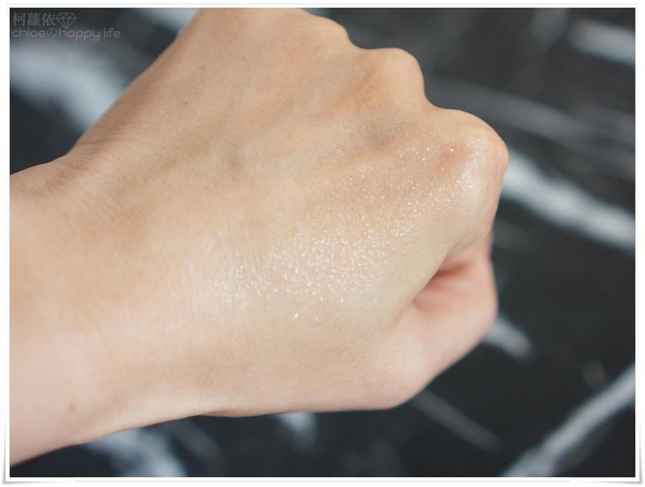 Nanomix H 活膚噴霧13.JPG