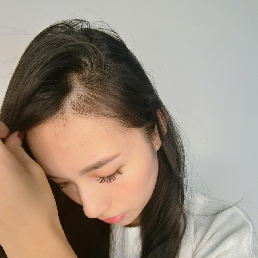 海倫仙度絲  0%矽靈添加 頭皮淨化+滋養2部曲(200ml+200ml)_3A.JPG