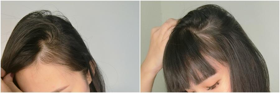 海倫仙度絲  0%矽靈添加 頭皮淨化+滋養2部曲(200ml+200ml)_19.jpg