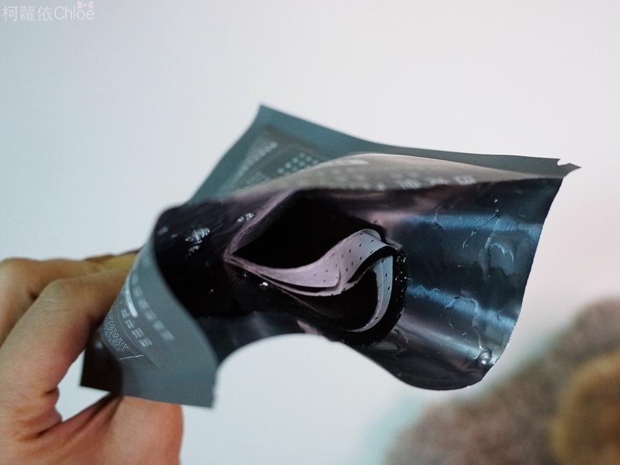 PASKIN透視肌系列環境面膜控油淨膚碳纖面膜1AB.JPG