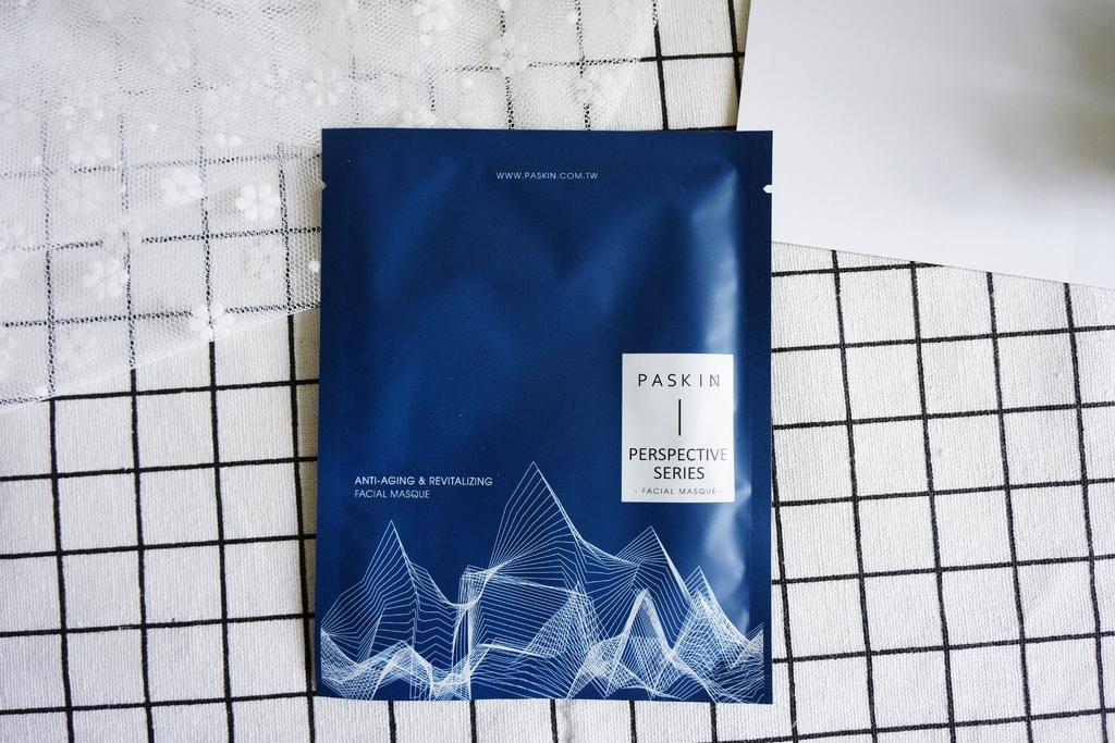 PASKIN透視肌系列環境面膜抗老活膚絮纖面膜.JPG