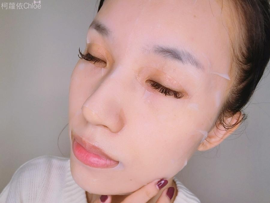 PASKIN透視肌系列環境面膜緊緻抗皺羽纖面膜4.JPG