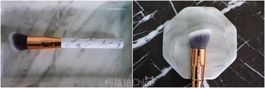 50%offshop大理石紋刷具10支組33.JPG