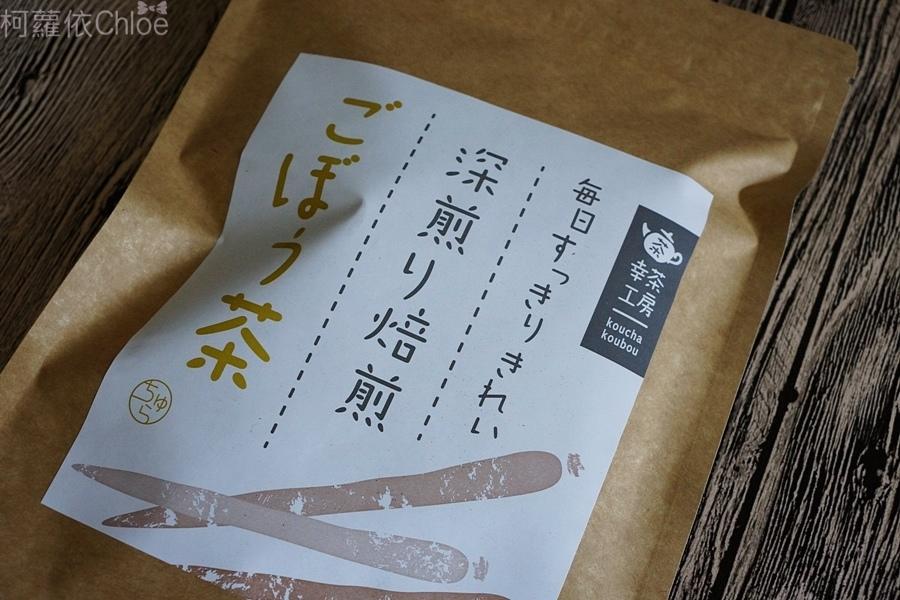 幸茶工坊重烘焙牛蒡茶包2.JPG