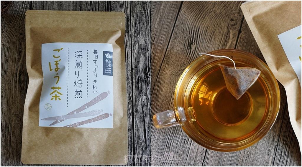 幸茶工坊重烘焙牛蒡茶包.jpg