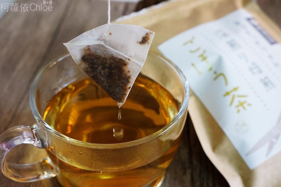 幸茶工坊重烘焙牛蒡茶包11.JPG
