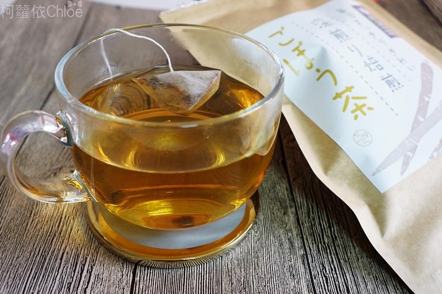 幸茶工坊重烘焙牛蒡茶包10.JPG