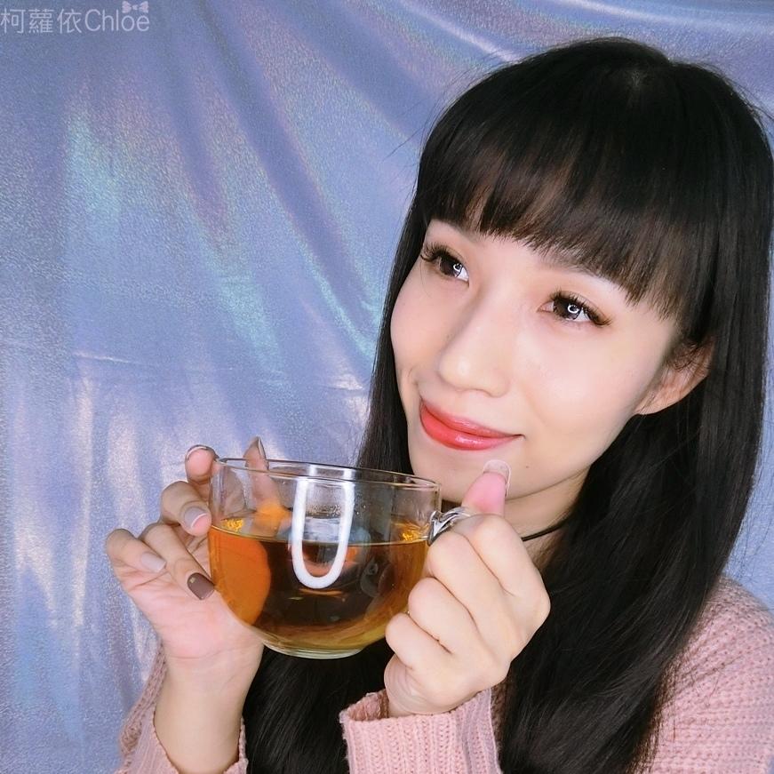 幸茶工坊重烘焙牛蒡茶包13.JPG