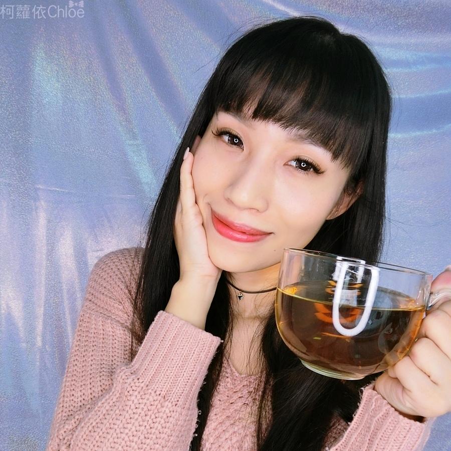 幸茶工坊重烘焙牛蒡茶包15.JPG